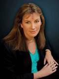 Wendy Morris Case Study