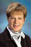 Lori Lange Case Study