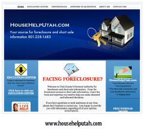 HouseHelpUtah.com