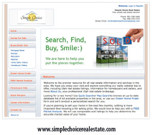 SimpleChoiceRealEstate.com