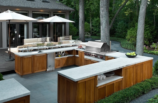 exterior home_summer kitchen