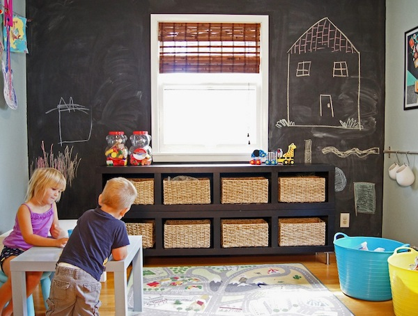home staging kids room ideas