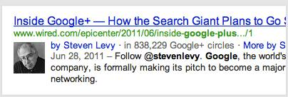 google search results for real estate agents