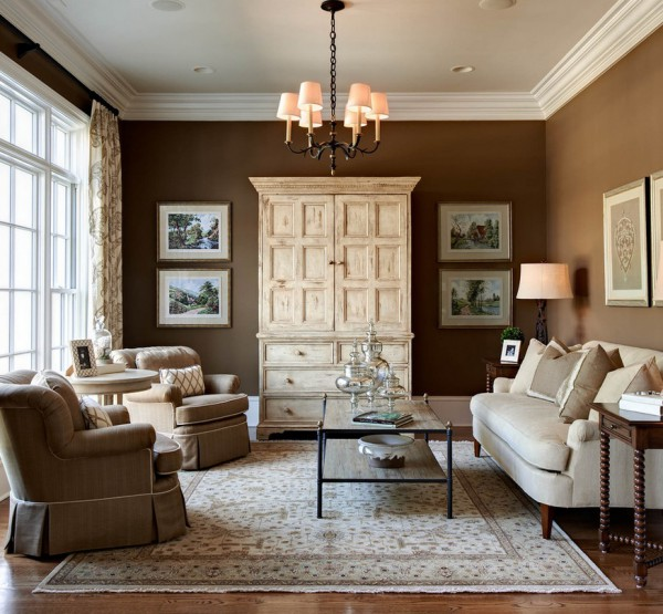 home staging_using neutral colors