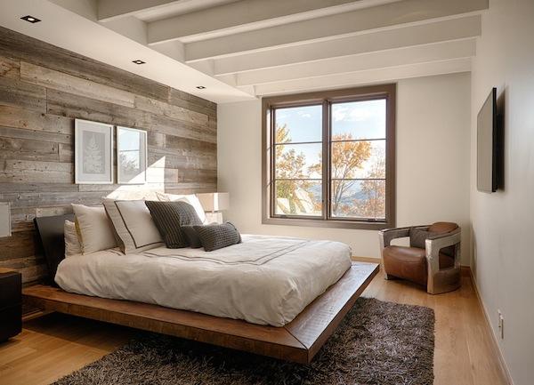 bedroom ideas taking photos
