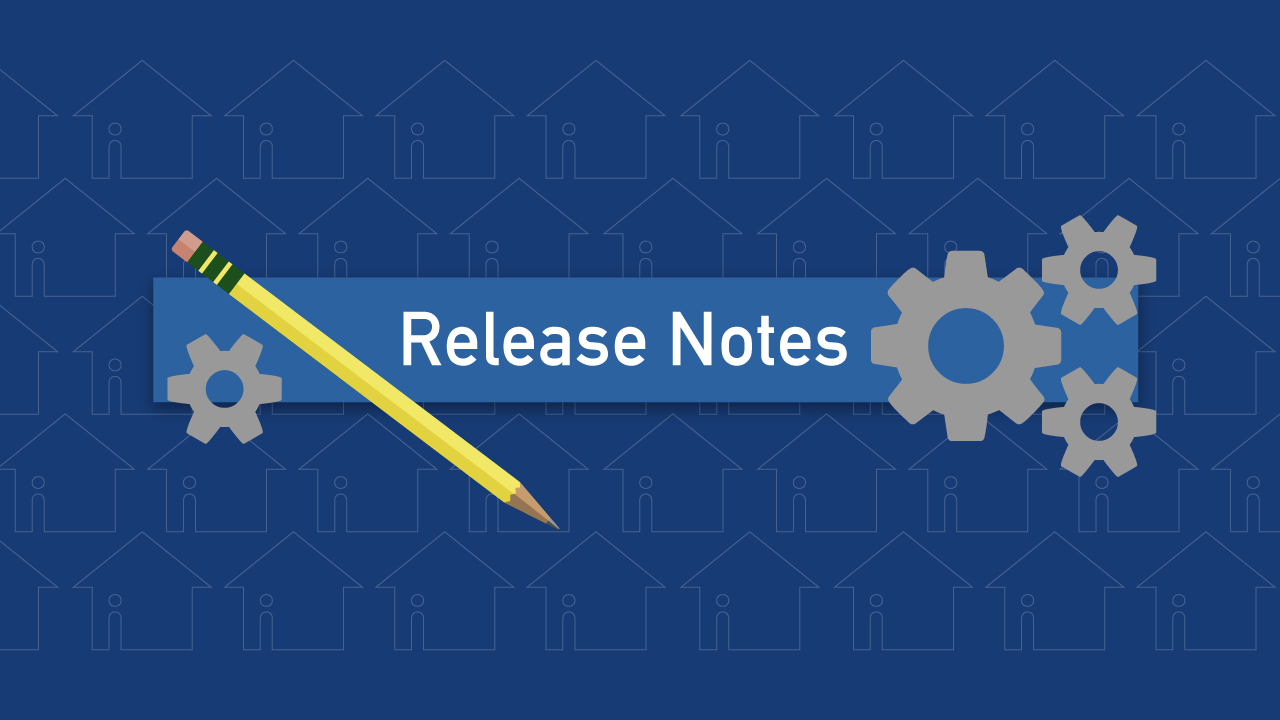 release-notes