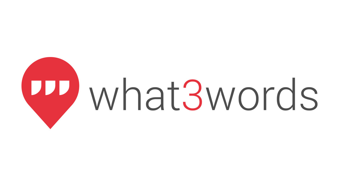 what3words-logo3