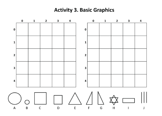 image of the worksheet