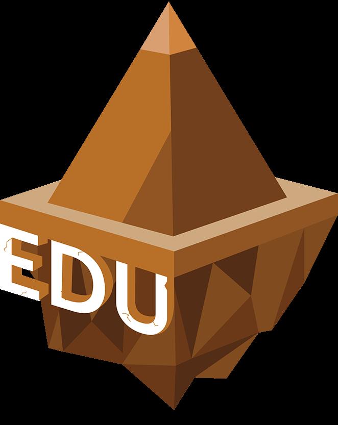EDU Users