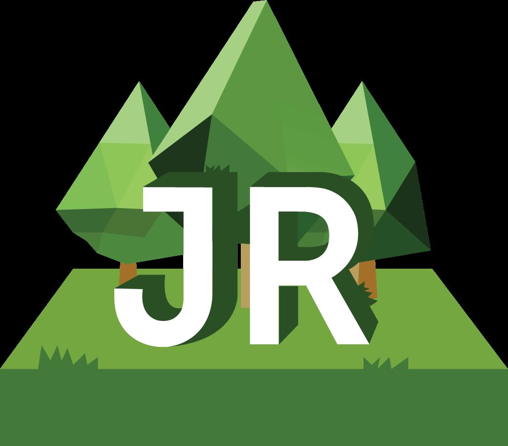 JR Users
