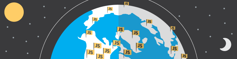 Learn JavaScript with Code Avengers | Code Avengers