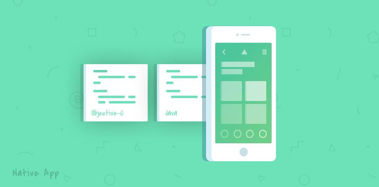 Cross Platform Apps with PhoneGap | Code Avengers
