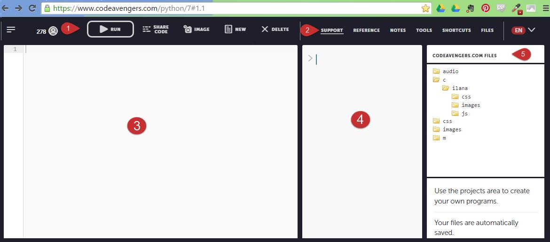 TKINTER CANVAS TEXT ALIGN - Adding a progressbar to the GUI