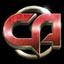 Jpeg CA logo