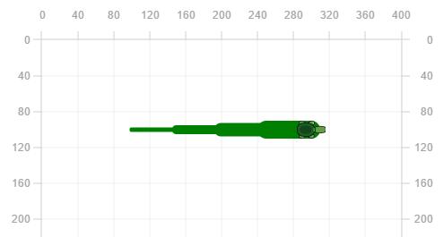 image of code below, pen size is getting bigger