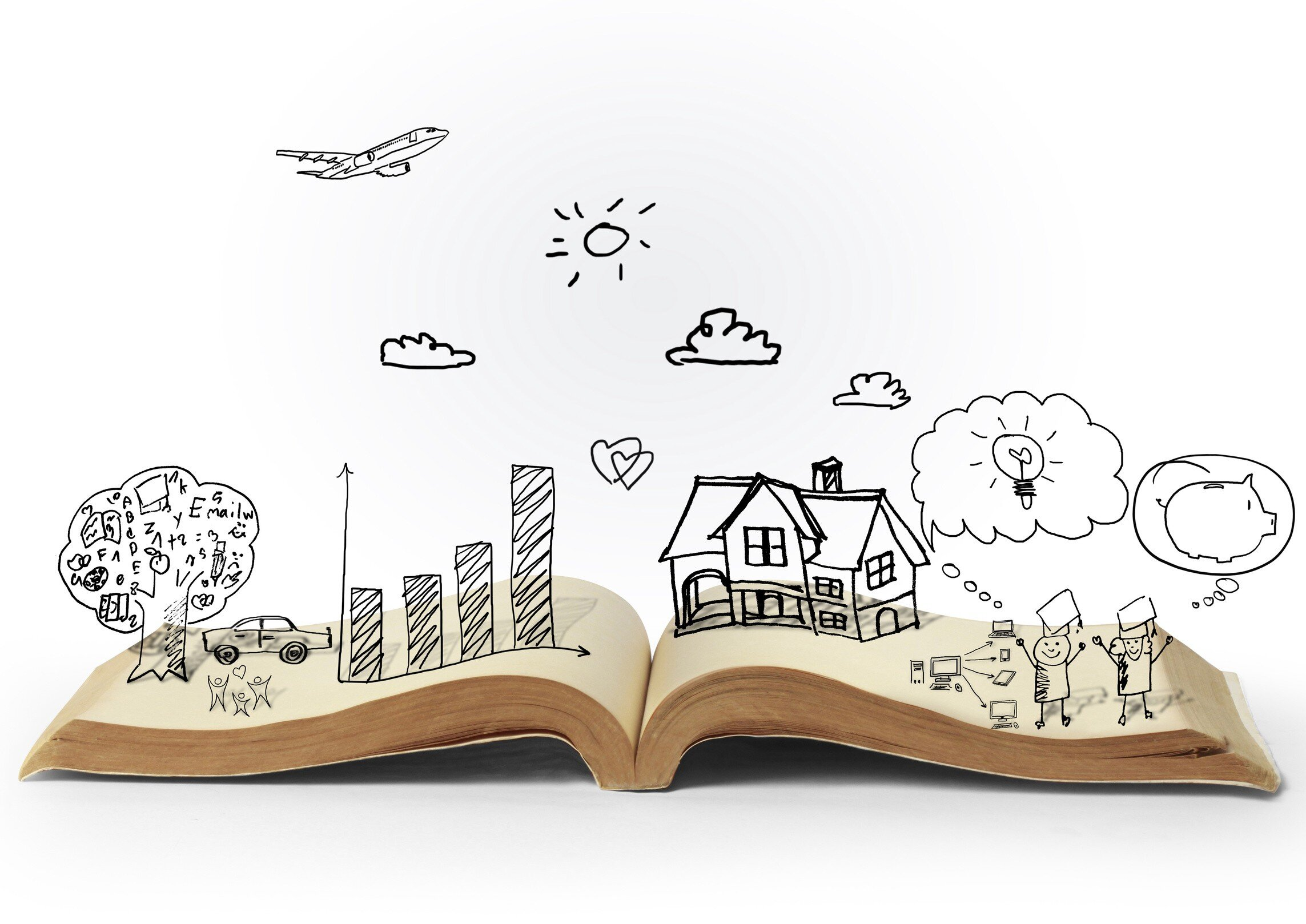 Digital Marketing - Importance Of Storytelling