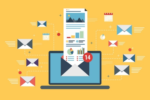 Understanding The Email Analytics - Email Marketing Metrics And KPIs