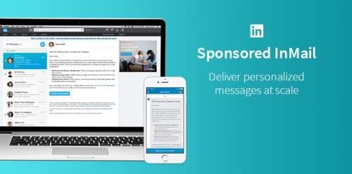 Use Linkedin Ads To Grow Business