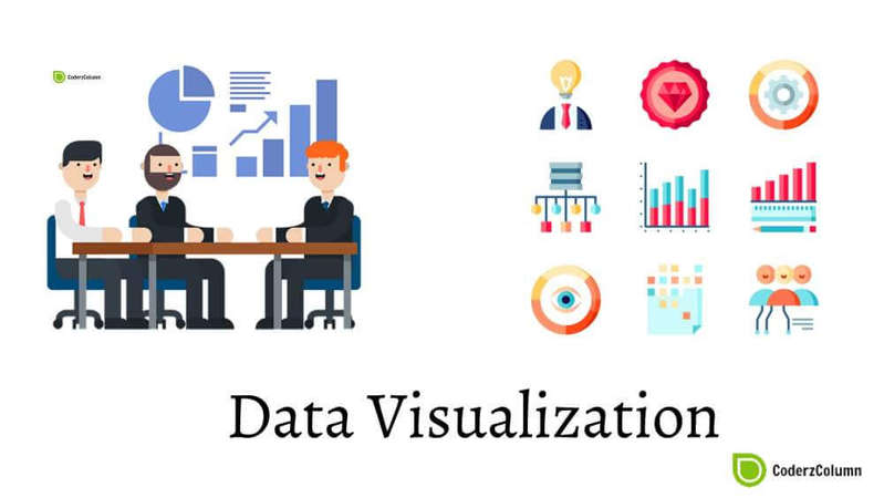 Data Visualization Slide