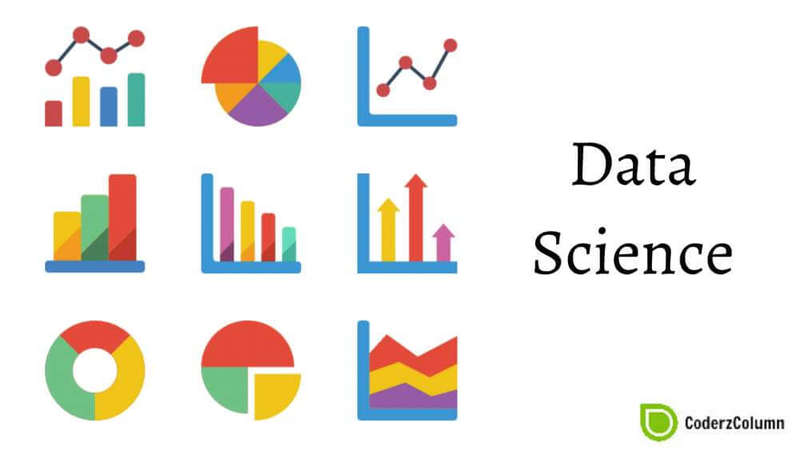 Data Science Slide