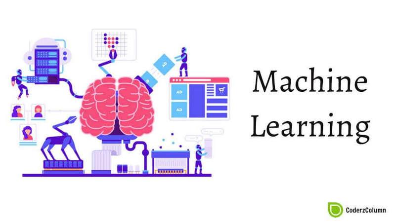 Machine Learning Slide