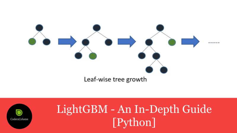 LightGBM - An In-Depth Guide [Python]