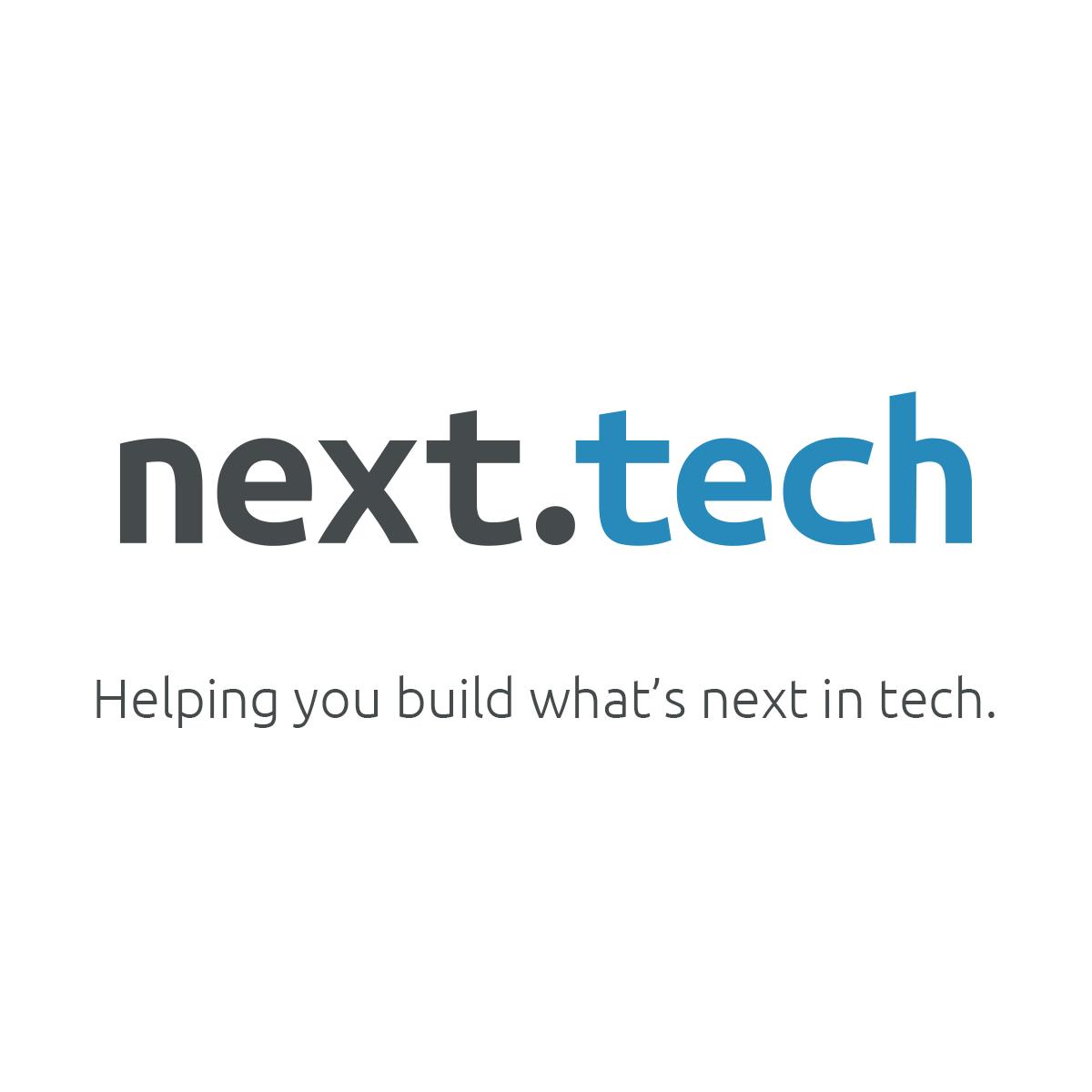 Next Sandbox: Launch a cloud computing environment in 2 seconds