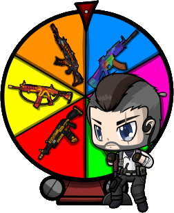 Lucky Draw Calculator For Call Of Duty Mobile Codm Gg