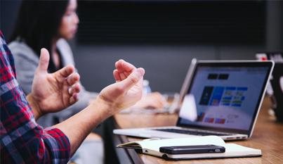 2022 Two Sigma Fellowships and Internships