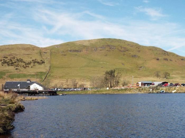 Photo © cc-by-sa/2.0 - Thomas Nugent - geograph.org.uk/p/3966734