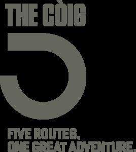 The Coig Logo