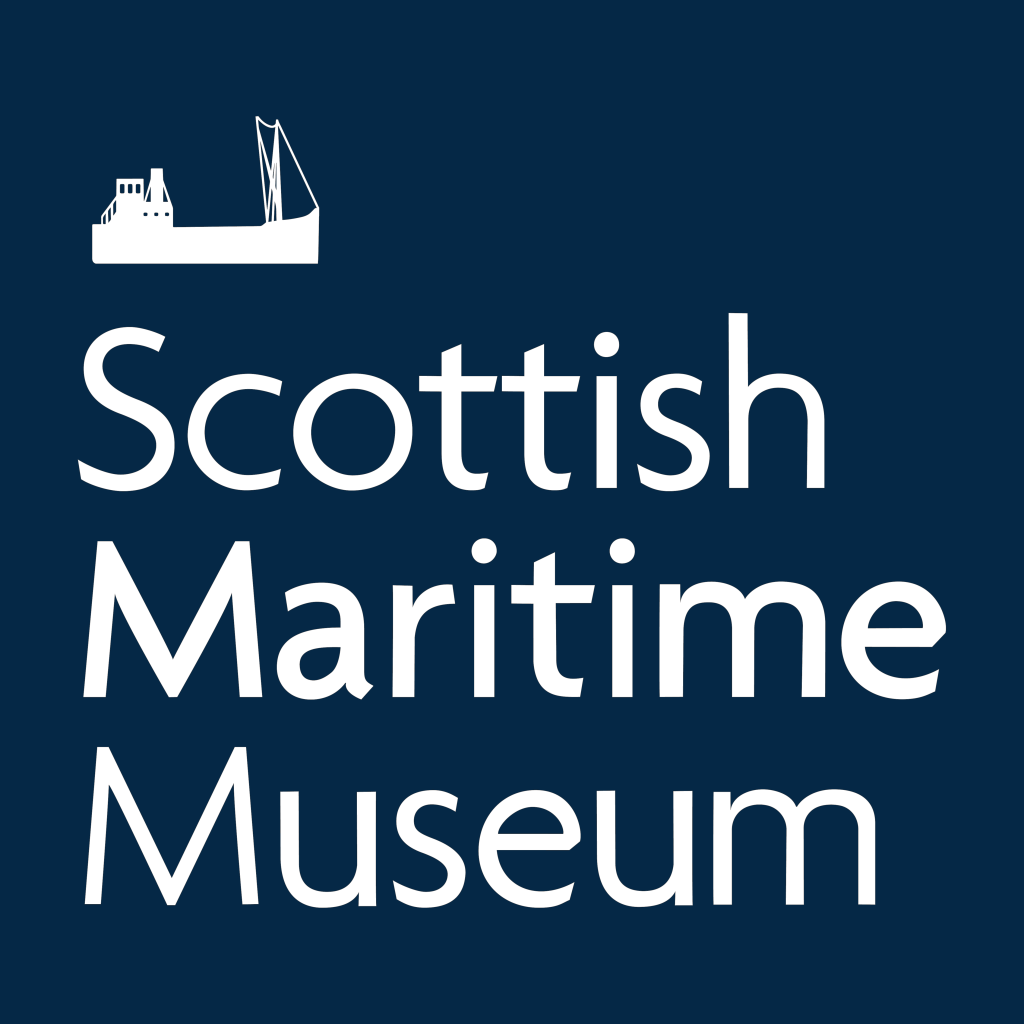 Scottish Maritime Museum, Irvine