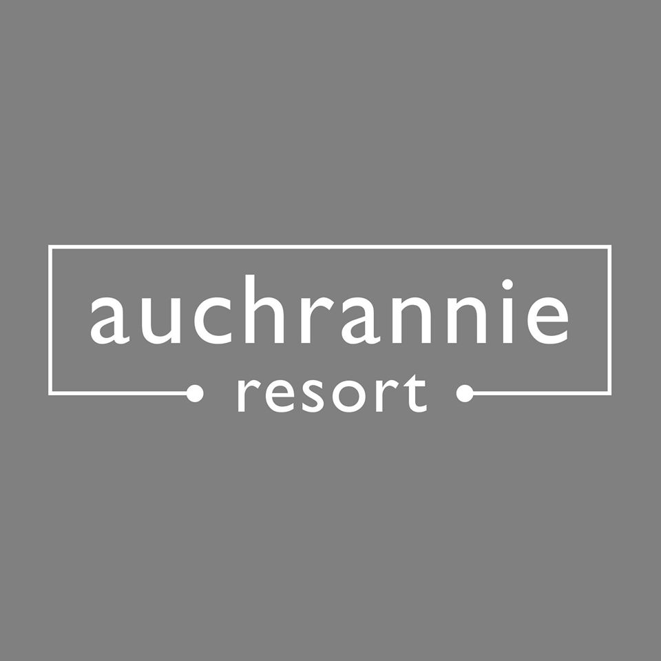 Auchrannie Resort, Isle of Arran