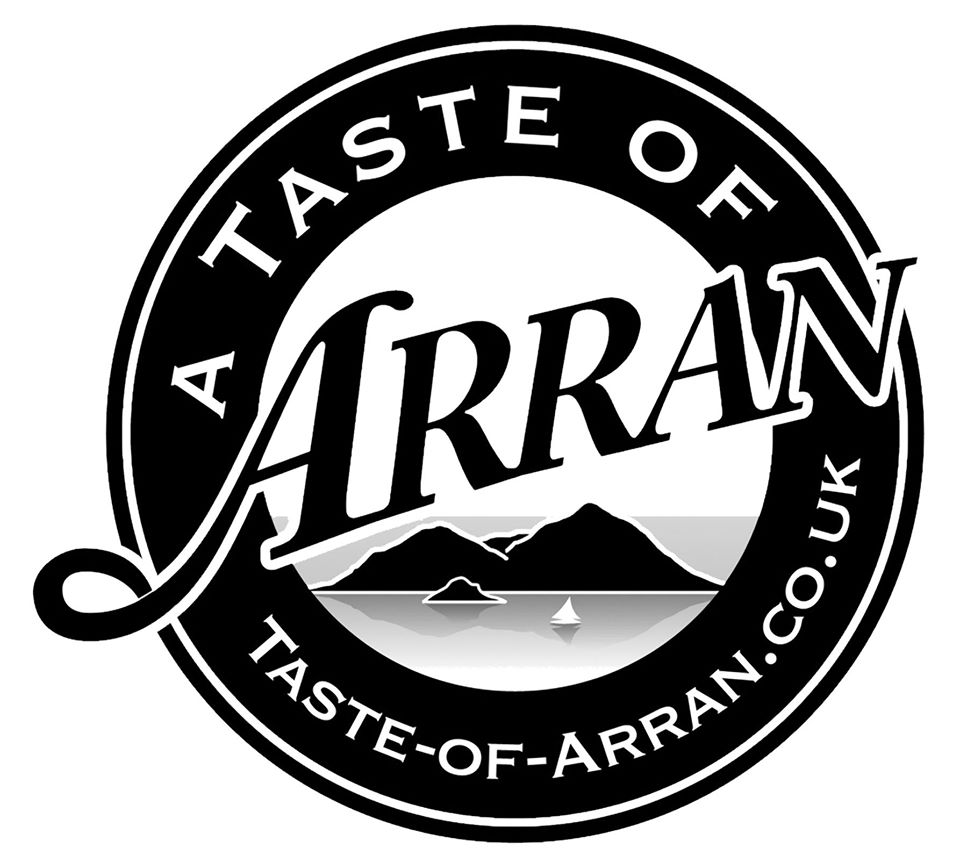 A Taste of Arran, artisan food and drink producers
