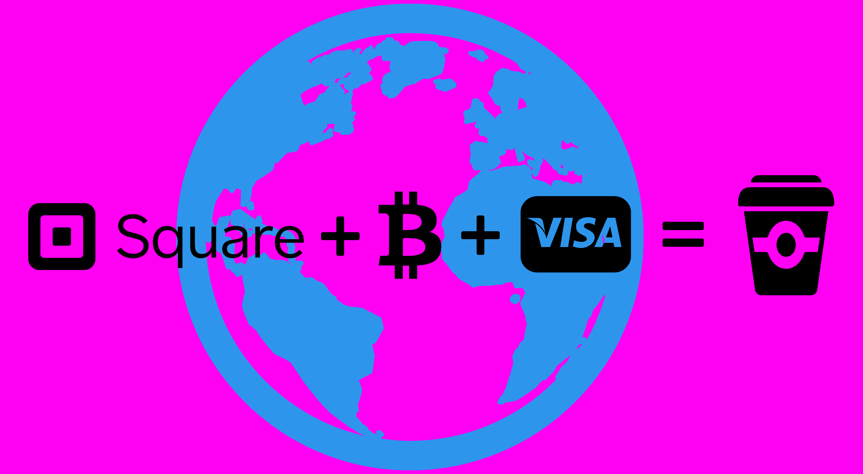Jack Dorsey Successfully Tests Bitcoin Addition To Cash Card
