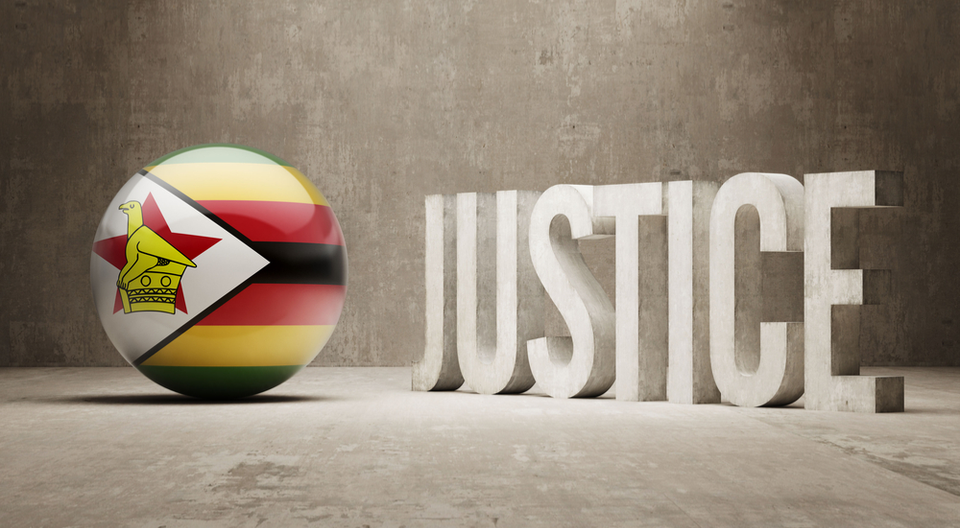 Zimbabwe's Banking Ban on Digital Currency Exchanges Lifted