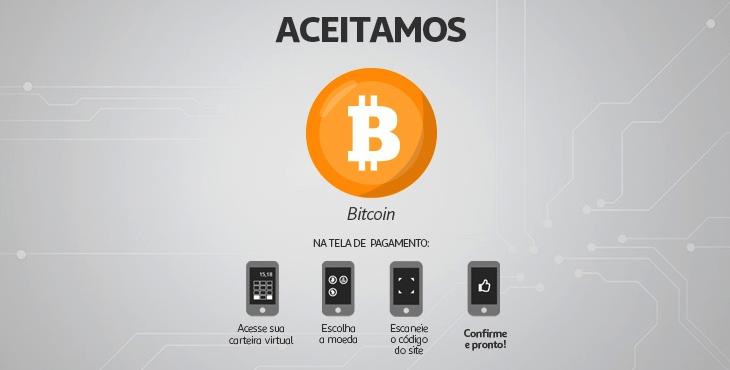 Brazil Bus Companies Say, Bitcoin Accepted
