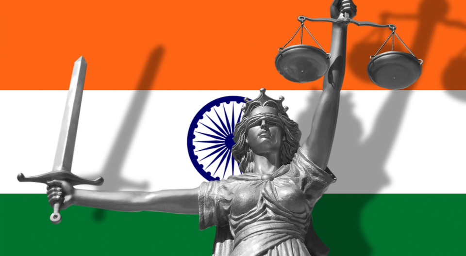 India: Considers Legalizing Cryptocurrency Use for Sports Betting