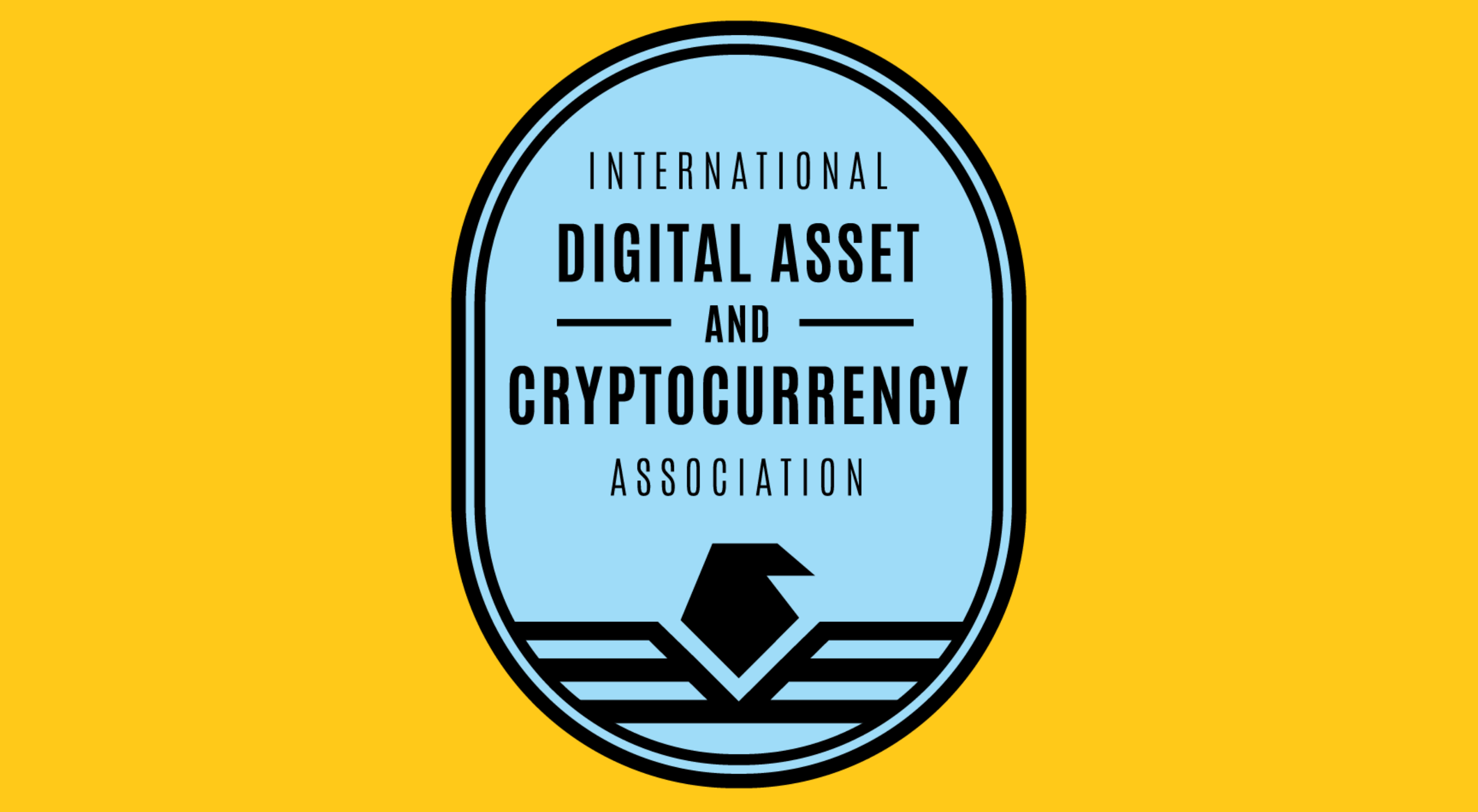 """IDACCA: """"To Make a Positive Change in the World, Using Cryptocurrency"""""""