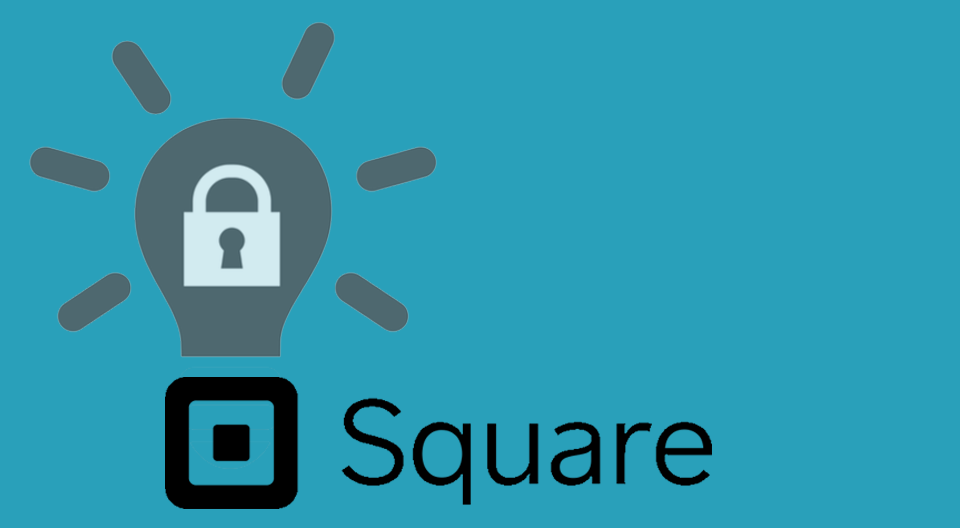 Square Wins Big With New Patent
