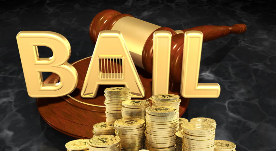 Federal Court in California Accepts Bitcoin