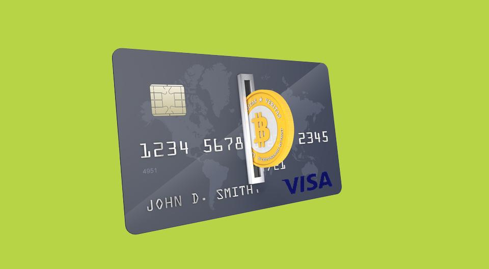 Crypto.com to Issue 100,000 Crypto Visa Cards