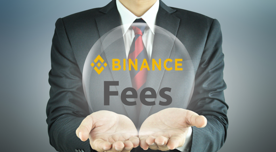 Binance to Donate All Listing Fees to Charity