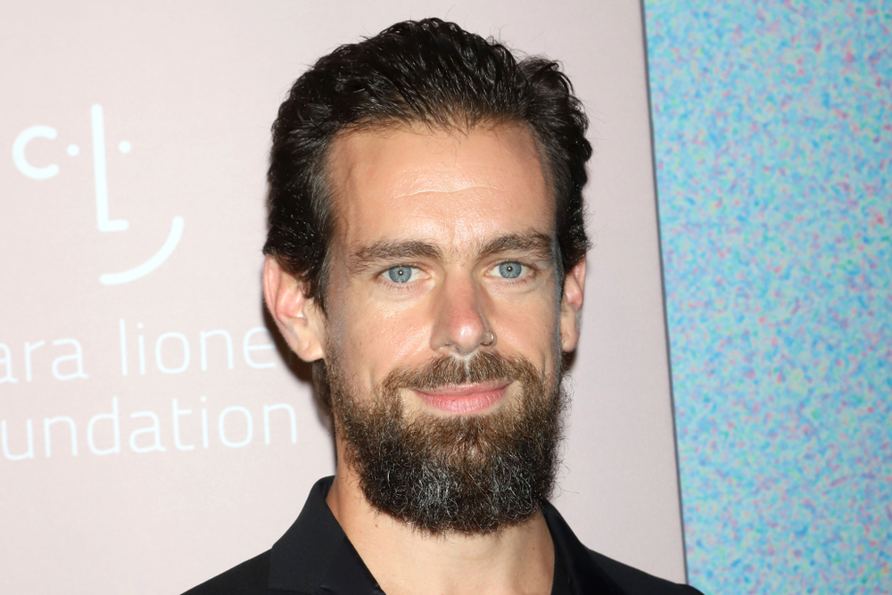 Jack Dorsey Looking for Engineers to Improve the Crypto Ecosystem