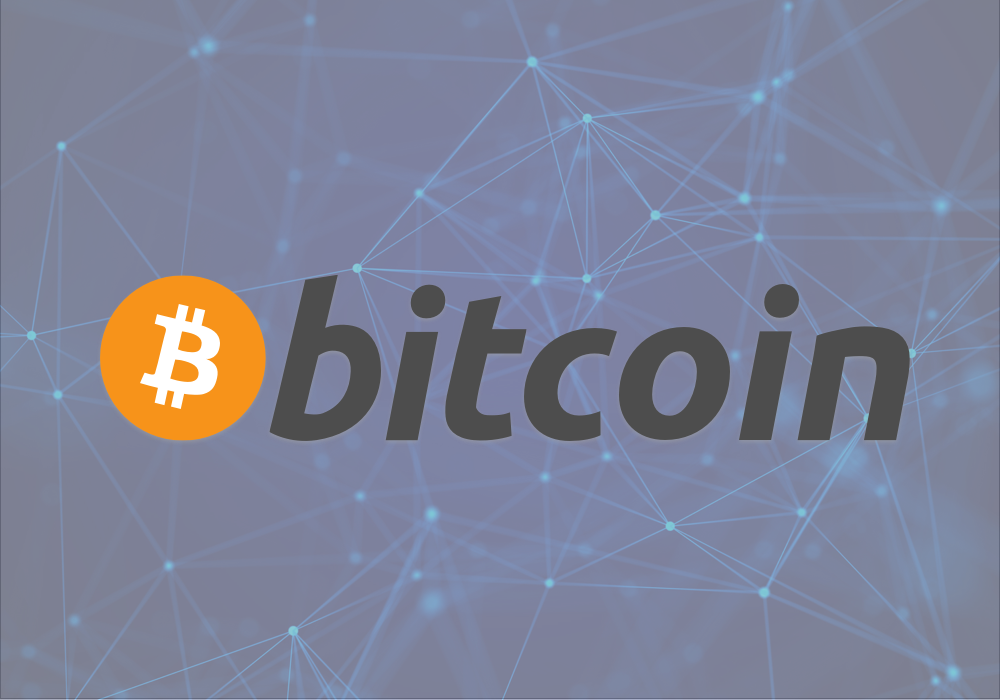 New to Bitcoin?  What you NEED to know