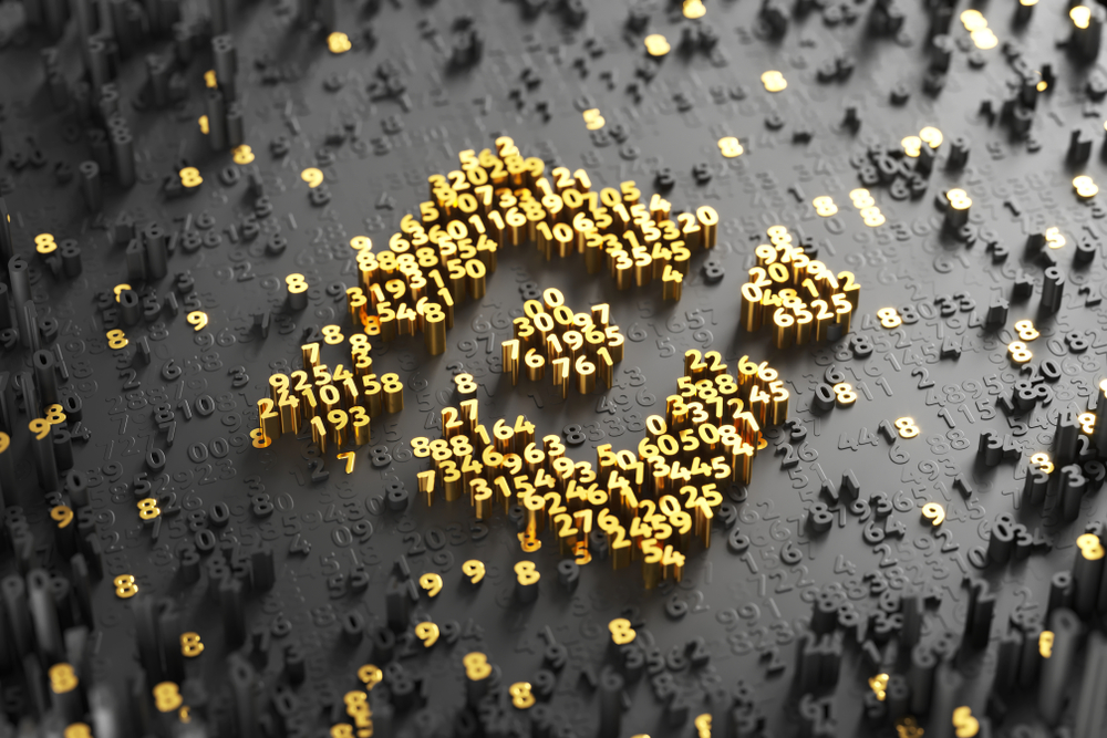 Binance Trading to Resume, Along With a Bit of Customer Appreciation