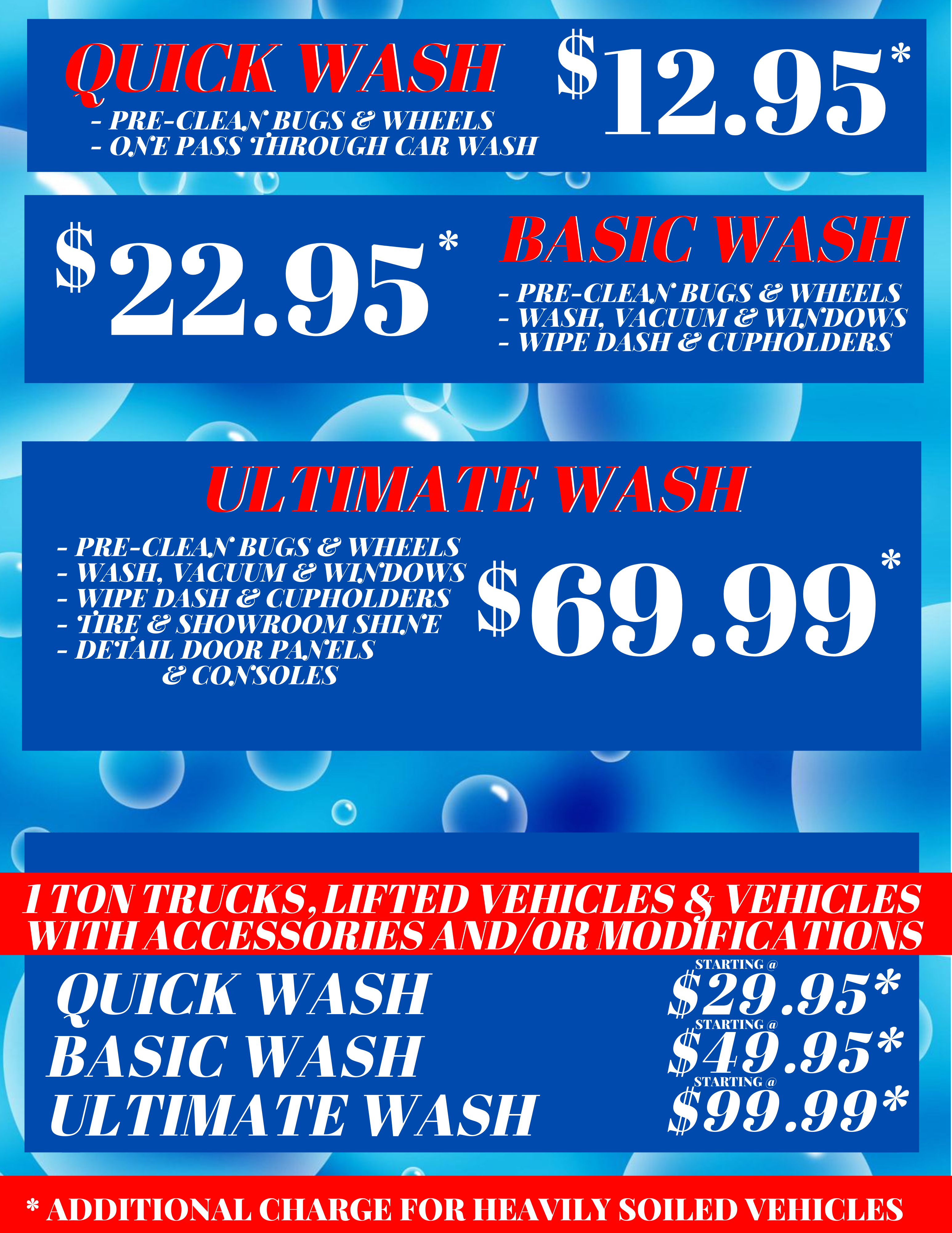 car-wash-packages