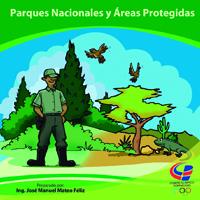 Parques Nacionales y Areas Protegidas