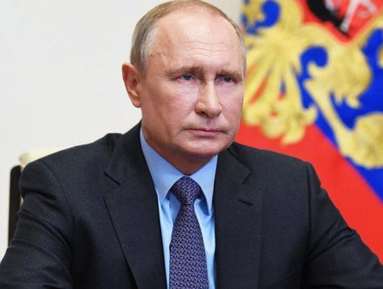 Rodchenkov promete destapar escándalo del dopaje ruso en un libro