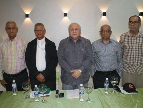 Galería de la Fama del Nordeste suspende ceremonial de 2020